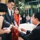 130x130_sq_1410552538086-wedding-portfolio-august2014-034