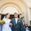 130x130_sq_1410552540965-wedding-portfolio-august2014-035