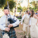130x130_sq_1410552549425-wedding-portfolio-august2014-037