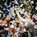 130x130_sq_1410552558362-wedding-portfolio-august2014-039