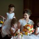 130x130_sq_1410552561720-wedding-portfolio-august2014-040