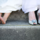 130x130_sq_1410552565084-wedding-portfolio-august2014-041