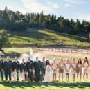 130x130_sq_1410552570204-wedding-portfolio-august2014-042