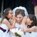 130x130_sq_1410552573961-wedding-portfolio-august2014-043