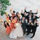 130x130_sq_1410552586756-wedding-portfolio-august2014-047