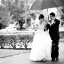 130x130_sq_1410552590012-wedding-portfolio-august2014-048
