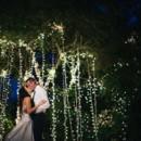 130x130_sq_1410552592921-wedding-portfolio-august2014-049