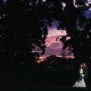 130x130_sq_1410552602094-wedding-portfolio-august2014-052