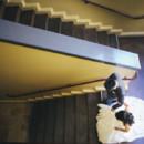 130x130_sq_1410552608675-wedding-portfolio-august2014-054
