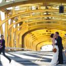 130x130_sq_1410552621889-wedding-portfolio-august2014-058