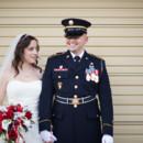 130x130_sq_1410552630435-wedding-portfolio-august2014-060