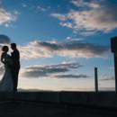 130x130_sq_1410552639031-wedding-portfolio-august2014-062