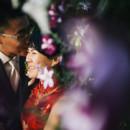 130x130_sq_1410552642349-wedding-portfolio-august2014-063
