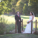 130x130_sq_1410552649397-wedding-portfolio-august2014-065