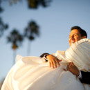 130x130_sq_1410552655906-wedding-portfolio-august2014-067