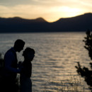 130x130_sq_1410552662426-wedding-portfolio-august2014-069