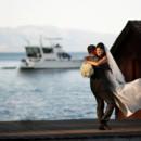 130x130_sq_1410552665310-wedding-portfolio-august2014-070