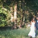 130x130_sq_1410552670959-wedding-portfolio-august2014-072