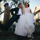 130x130_sq_1410552684443-wedding-portfolio-august2014-076