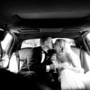 130x130_sq_1410552688041-wedding-portfolio-august2014-077