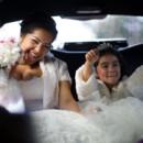 130x130_sq_1410552691155-wedding-portfolio-august2014-078