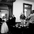130x130_sq_1410552695104-wedding-portfolio-august2014-079