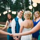130x130_sq_1410552698793-wedding-portfolio-august2014-080