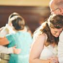 130x130_sq_1410552721650-wedding-portfolio-august2014-087