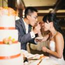 130x130_sq_1410552725150-wedding-portfolio-august2014-088