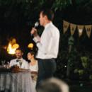 130x130_sq_1410552736826-wedding-portfolio-august2014-091