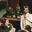 130x130_sq_1410553045971-wedding-portfolio-august2014-093