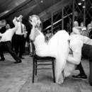 130x130_sq_1410553053053-wedding-portfolio-august2014-095