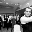 130x130_sq_1410553056092-wedding-portfolio-august2014-096
