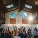130x130_sq_1410553059056-wedding-portfolio-august2014-097