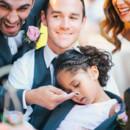 130x130_sq_1410553237773-wedding-portfolio-august2014-102