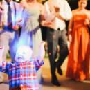 130x130_sq_1410553245169-wedding-portfolio-august2014-104