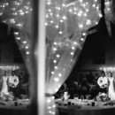 130x130_sq_1410553418450-wedding-portfolio-august2014-111