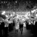 130x130_sq_1410553426585-wedding-portfolio-august2014-113