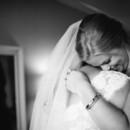130x130 sq 1420769709241 sacramento wedding photography 004