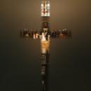 130x130 sq 1420769743566 sacramento wedding photography 034