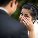 130x130 sq 1420769754763 sacramento wedding photography 036
