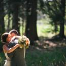 130x130 sq 1420769760936 sacramento wedding photography 037