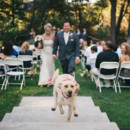 130x130 sq 1420769767923 sacramento wedding photography 045