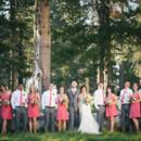 130x130 sq 1420769792249 sacramento wedding photography 053