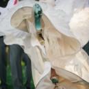 130x130 sq 1420769797253 sacramento wedding photography 054