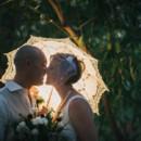 130x130 sq 1420769828417 sacramento wedding photography 065
