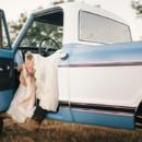 130x130 sq 1420769835534 sacramento wedding photography 066