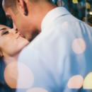 130x130 sq 1420769853878 sacramento wedding photography 084