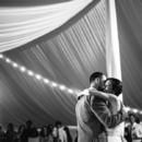 130x130 sq 1420769866365 sacramento wedding photography 091