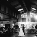 130x130 sq 1420769872819 sacramento wedding photography 092